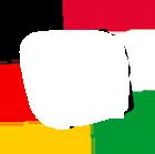 Lingua Bayern